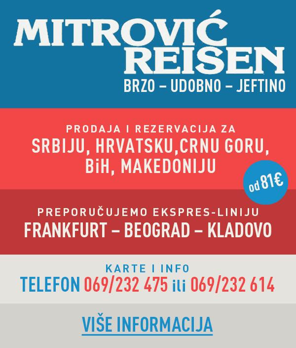 mitrovic_reisen_reklama